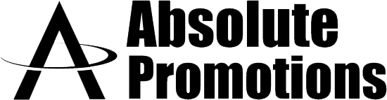 Absolute Promotions LLC