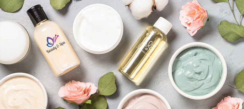 6 Calming Products for Skincare Lovers
